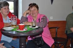 Sarvar 18.-20.5.2012